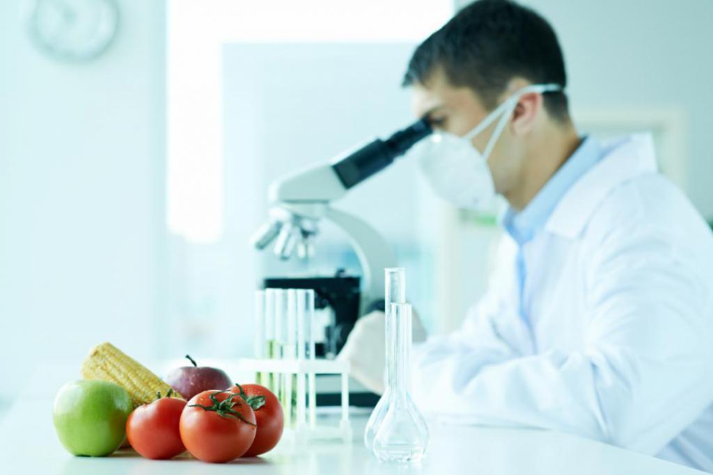 Химические Исследования Диет. Какой вред от Energy Diet (Энерджи диет)