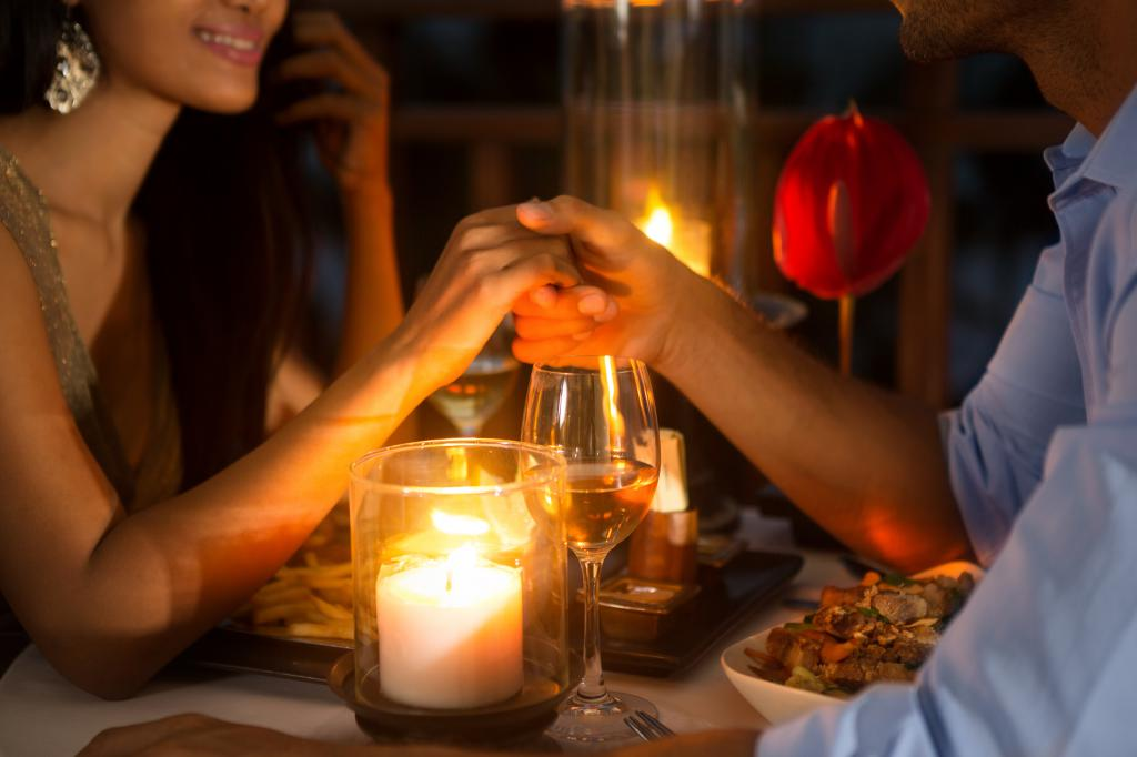 Как разнообразить отношения с парнем: идеи и советы