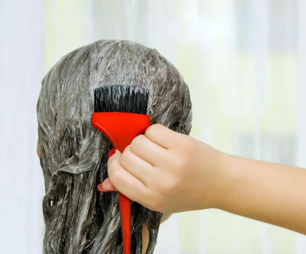 Волосы как мочалка: методы спасения, способы и средства восстановления волос