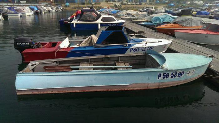 Лодка Казанка. Обзор модификаций, цена и отзывы