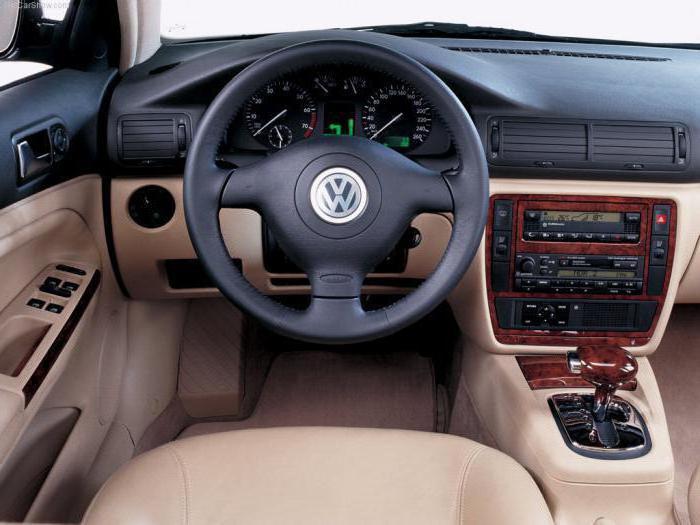 Тюнинг Volkswagen Golf 3 своими руками