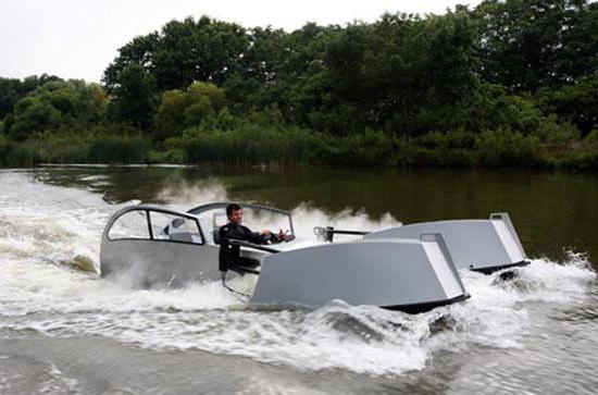 водомет для лодки своими руками как сделать чертежи