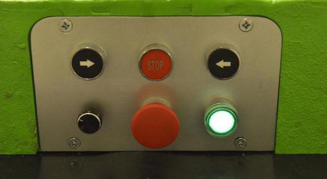 сверлильный станок 2м112 технические характеристики ремонт