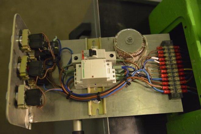 сверлильный станок 2м112 технические характеристики и особенности