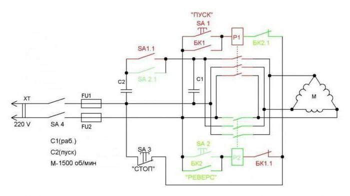 вертикально сверлильный станок 2м112 технические характеристики