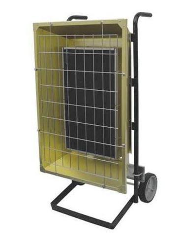 нагревательный элемент 12 вольт для инкубатора