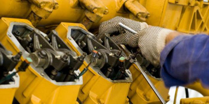 ремонт турбины камаз своими руками