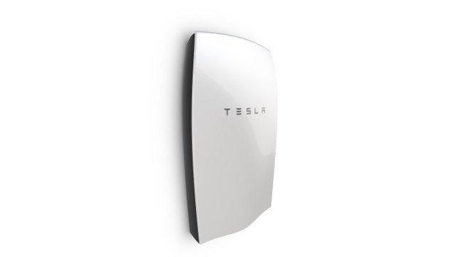 Стоимость батареи Тесла