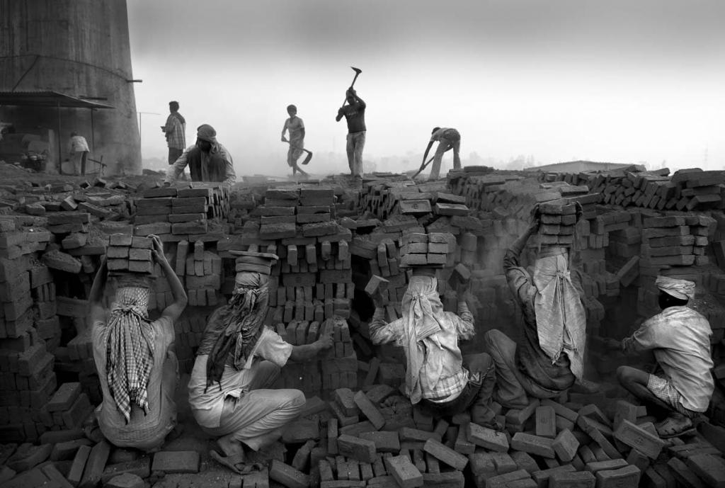 рабы современного мира фото секреты как