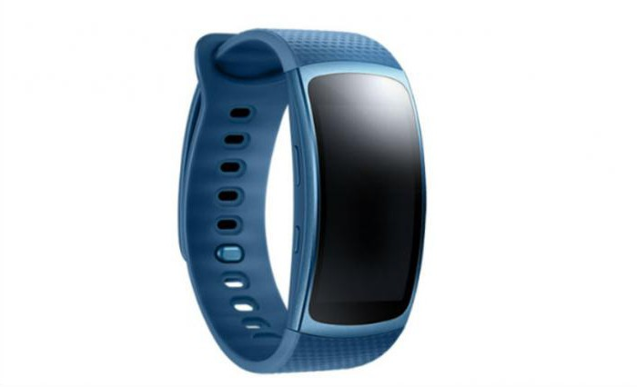samsung gear fit 2 sm