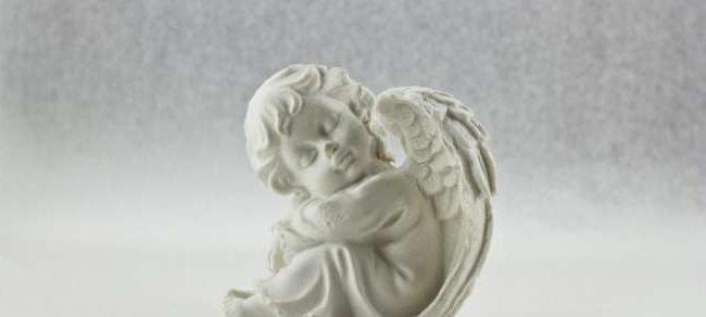 мирослава день ангела