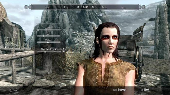 онлайн игры где можно создавать своего персонажа