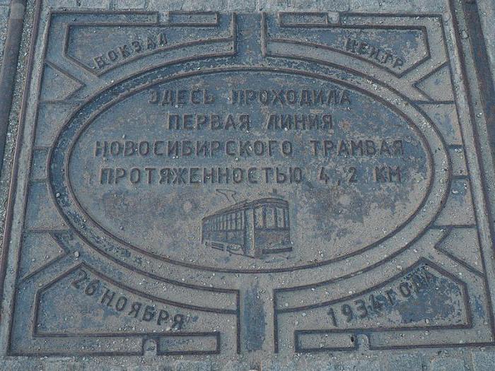 город новосибирск красный проспект