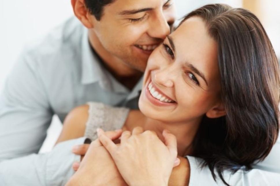 Как влюбить в себя мужчину-Овна женщине