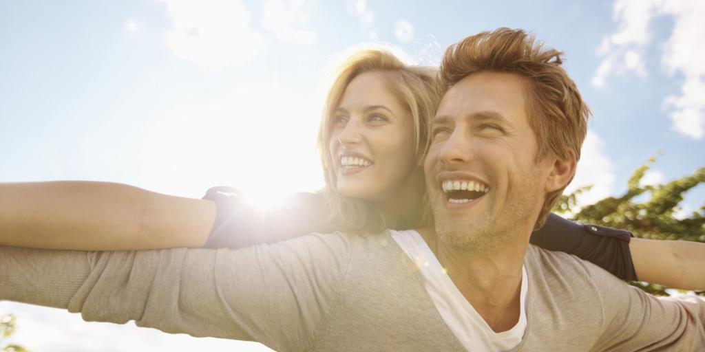 Как влюбить в себя женатого мужчину-Овна