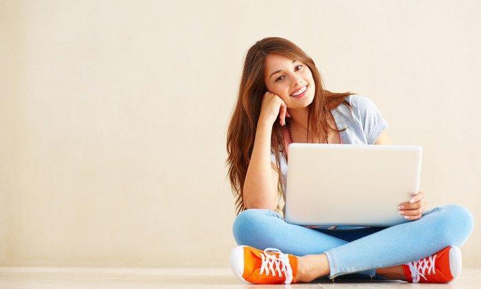 Как сделать, чтобы парень написал первым: женские хитрости, советы и рекомендации