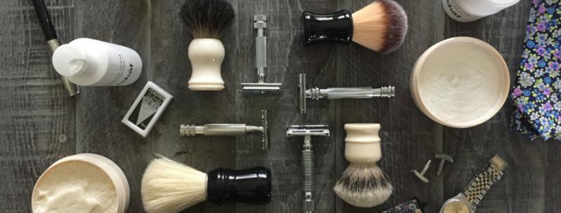 Сильное раздражение после бритья: домашние методы, применение специальных уходовых средств, соблюдение правил бритья и правильный выбор бритвенного станка