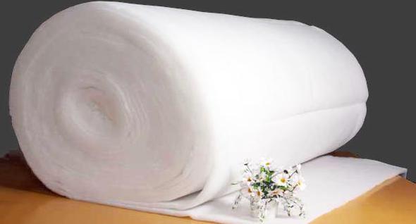 Пошив детского одеяла из синтепона