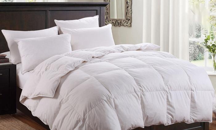 Как правильно сшить одеяло из синтепона