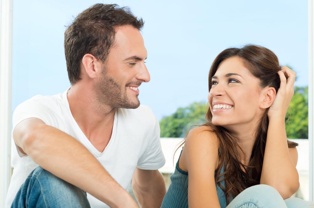 Как отвадить мужа от свекрови: советы психолога