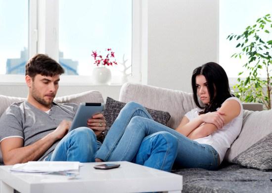 Как отомстить жене за измену и предательство
