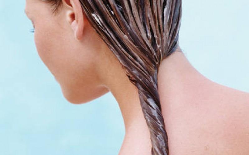 Маска для волос с желатином в домашних условиях: рецепты, фото до и после, отзывы