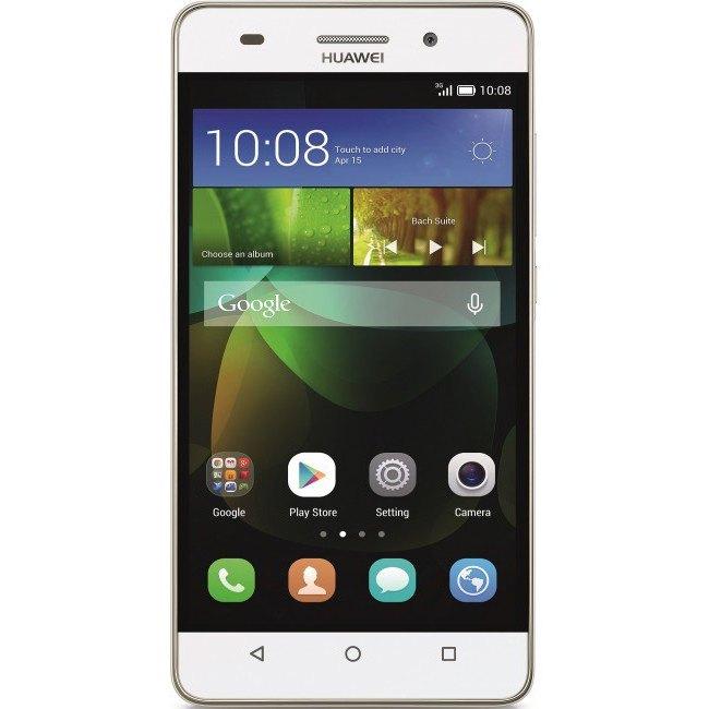 Huawei honor 4c pro как обновить до emui 40 android 60 - a3