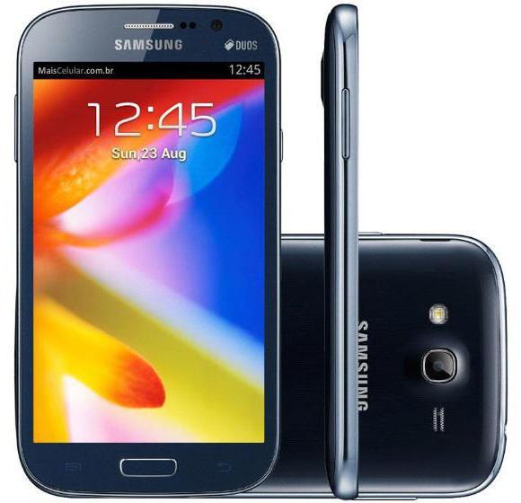 драйвера для смартфона samsung s5360,скачать