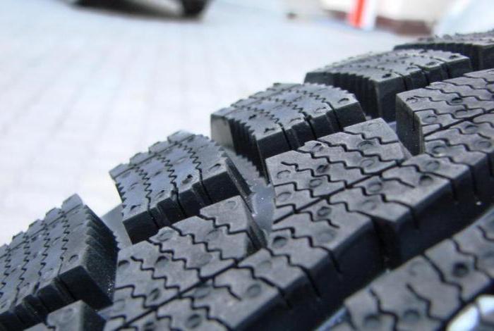зимние шины кордиант полар 2 отзывы