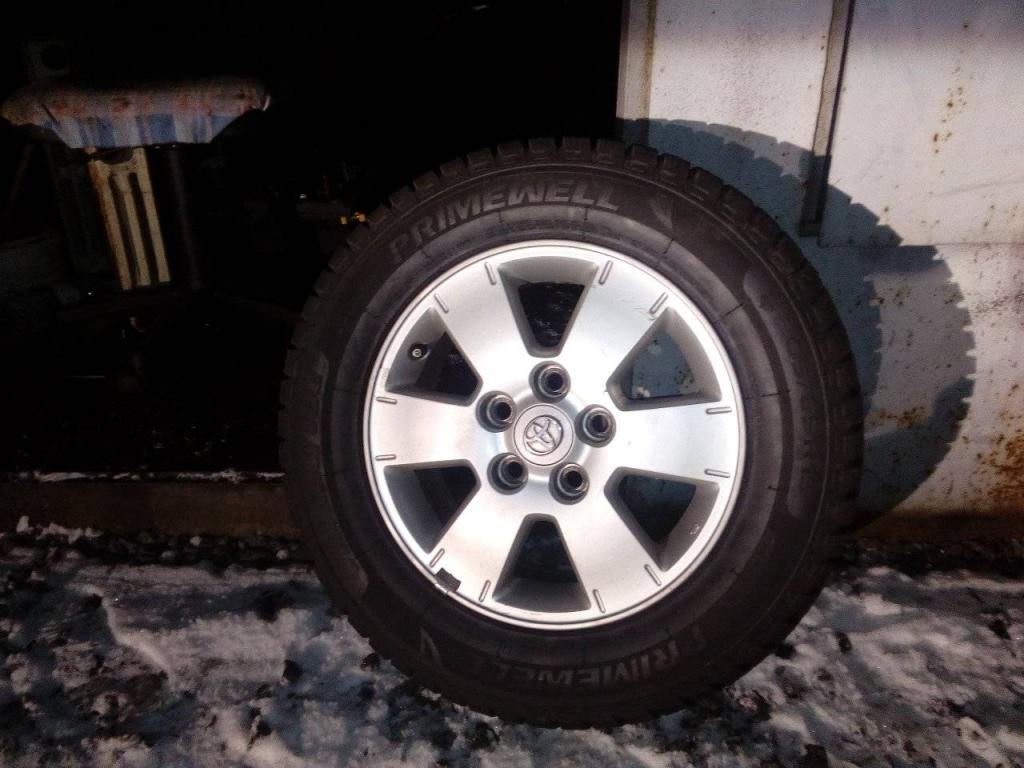 primewell valera ice на диске
