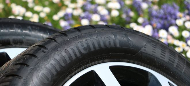 continental contiecocontact 5 195 65 r15 91h отзывы