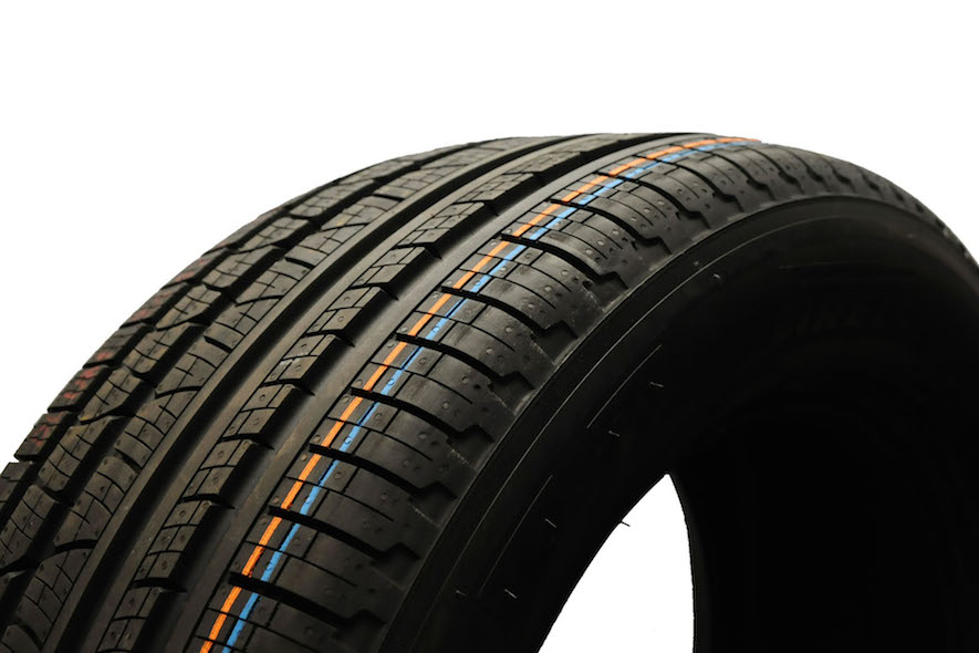 шины pirelli scorpion verde all season отзывы