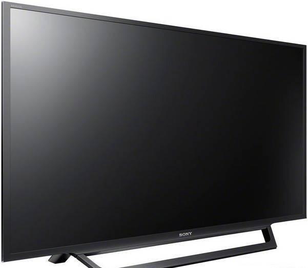 led телевизор sony kdl 32wd603 отзывы