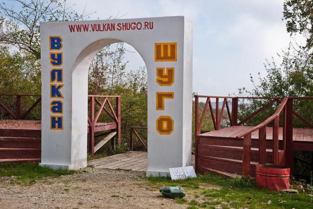 варениковская станица краснодарский край фото
