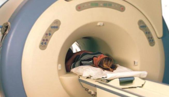 Врач маммолог в перми кировский район