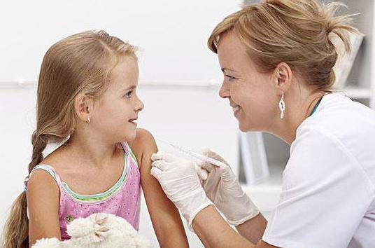 детская поликлиника 58 регистратура