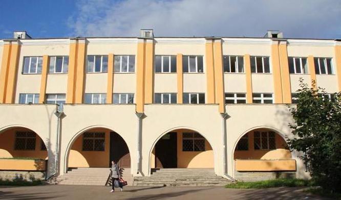 Поликлиника 1 Великий Новгород телефон