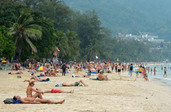 В тайланд в сентябре отдых в тайланде видео онлайн