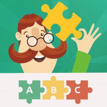 """Программа """"Пазл инглиш"""": отзывы, описание, программа и результаты"""