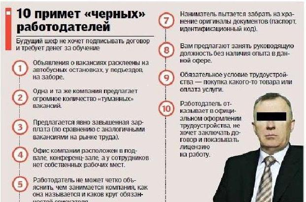 без мошенничество в москве по трудоустройству Выходит