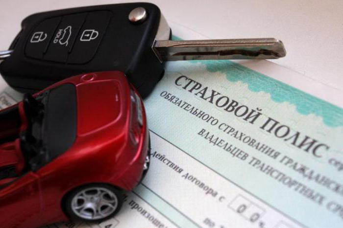 Возврат страховой премии ОСАГО при продаже автомобиля