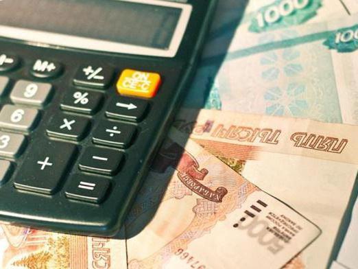 Вклад под высокий процент с ежемесячными выплатами