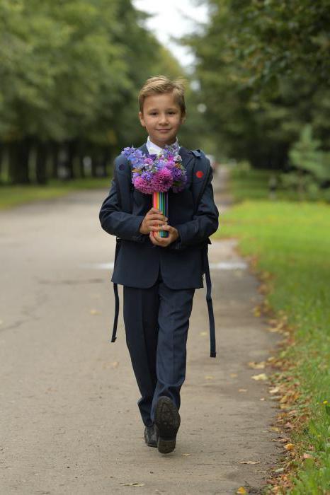 Анна юрьевна кузнецова фото