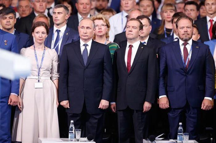 Анна юрьевна кузнецова биография