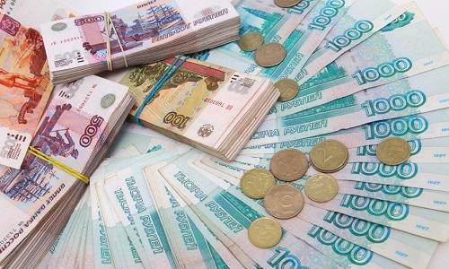Что делать, если ваш должник не возвращает деньги?