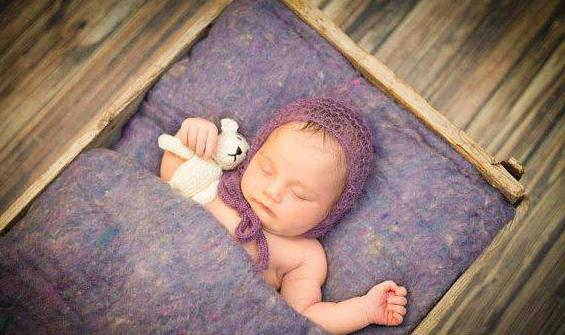 одеяло для ребенка из какого наполнителя лучше