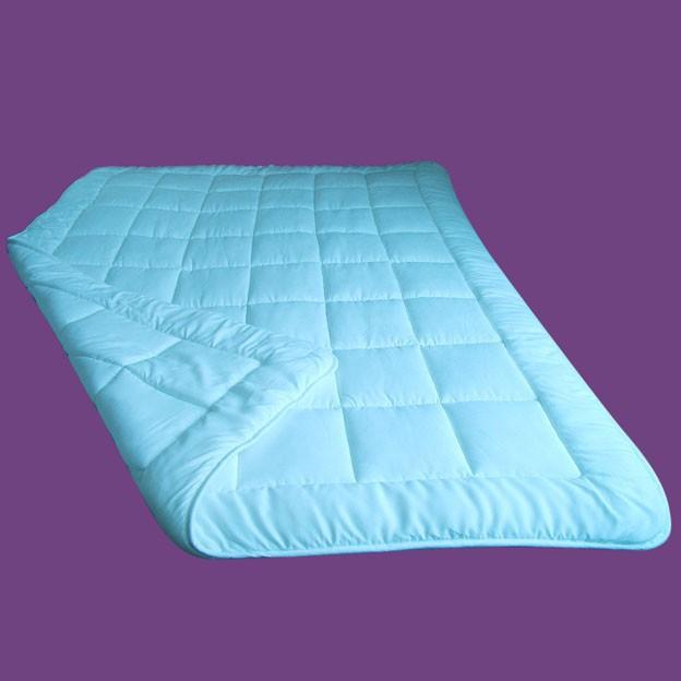 какое одеяло лучше каким наполнителем
