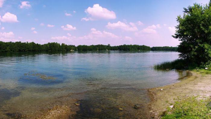 размытые силикатные озера липецк фото нем есть встроенное