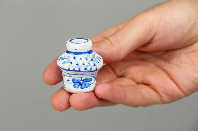 2172785 Как сделать вазу для фруктов и цветов из пластилина ⋆ Детский мир