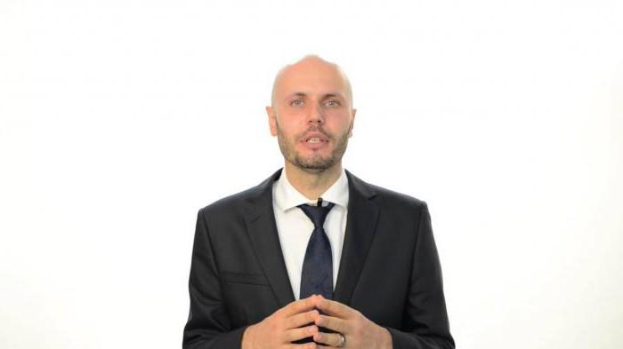 Данил Деличев - Как вернуть мужа